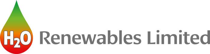 H2O Renewables